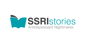 SSRI Stories | Antidepressant Nightmares
